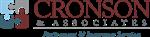 Cronson & Associates