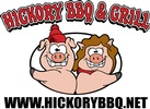 Hickory BBQ & Grill