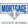 Mortgage 1 Inc