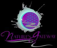 Nature's Gateway, LLC