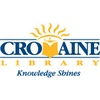 Cromaine District Library