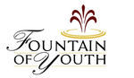 Fountain of Youth Skin Renewal Centre