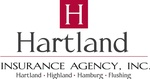 Hartland Insurance Agency Inc.