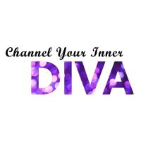 Tioga Women Lead - Channel Your Inner Diva
