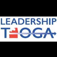 Leadership Tioga Graduation 2019