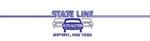 State Line Auto Auction