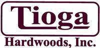 Tioga Hardwoods, Inc.