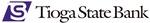 Tioga State Bank