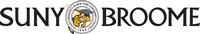 SUNY Broome