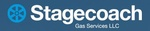 Stagecoach Gas Services LLC