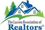 Lassen Association of Realtors