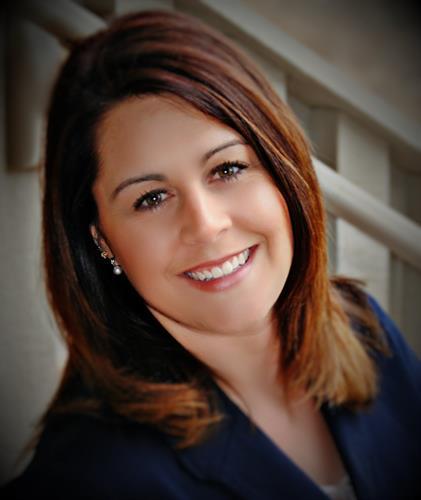 Vice President - Julie Kirack, Smith Properties
