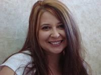 Past President/Continuing Director - Tonya Peddicord, Susanville Real Estate