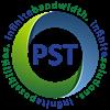 Plumas-Sierra Telecommunications