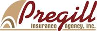 Pregill Insurance Agency, Inc