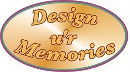 Design u'r Memories