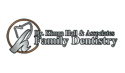 Dr. Kimra Hall & Associates   (Complete Family Dentistry)