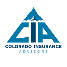 Colorado Insurance Advisors - Canon City