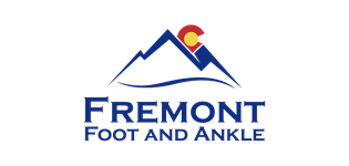 Fremont Foot and Ankle