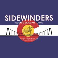 Sidewinders Scenic Sidecar Tours, LLC