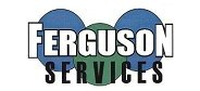 Ferguson Services LLC