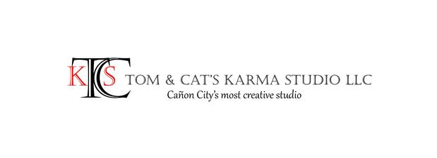 Tom & Cat's Karma Studio