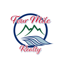 Four Mile Realty