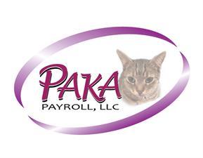 Paka Payroll, LLC