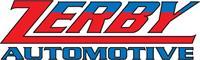 Zerby Automotive