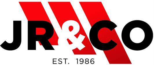 JR & Co., Inc.
