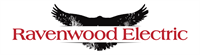 Ravenwood Electric