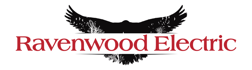 Ravenwood Electric
