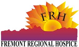 Fremont Regional Hospice