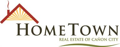 Home Town Real Estate of Cañon City
