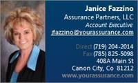 Gallery Image Janice_Business_Card.jpg