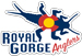 Royal Gorge Anglers