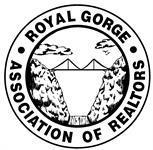 Royal Gorge Association of REALTORS