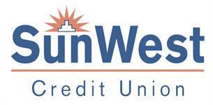 SunWest Educational Credit Union