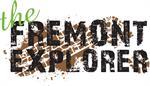 The Fremont Explorer