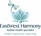 EastWest Harmony Wellness Center