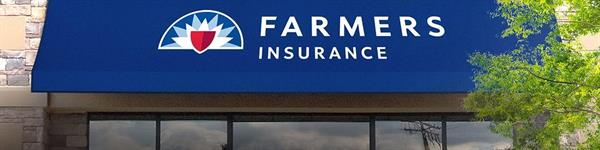 Farmers Insurance - Molly Edrington Agency
