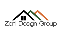 Zoni Design Group