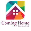 Coming Home Realty
