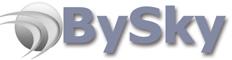 BySky, Inc.