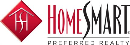 Andrea Mauriello~The Mauriello Group at HomeSmart Preferred Realty