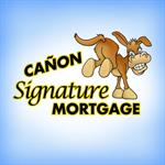 Canon Signature Mortgage