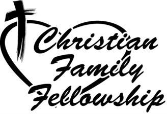 Christian Family Fellowship