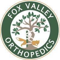 Fox Valley Orthopedics