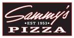 Sammy's Pizza of Manteno