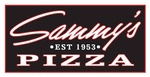 Sammy's Pizza of Manteno